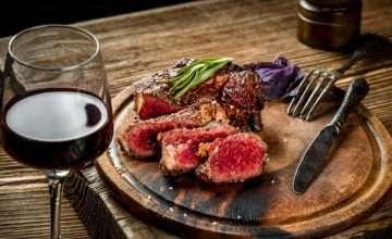 Hunter Valley Food and Wine Tasting